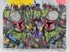 kenner-collector-steve-denny-interview-star-wars-art-contest-01