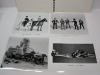 Kenner 1979 Press Kit - 5