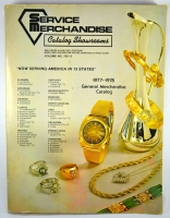 kenner-collector-service-merchandise-catalog-01