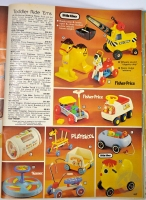 kenner-collector-service-merchandise-catalog-02
