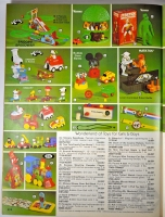 kenner-collector-service-merchandise-catalog-03