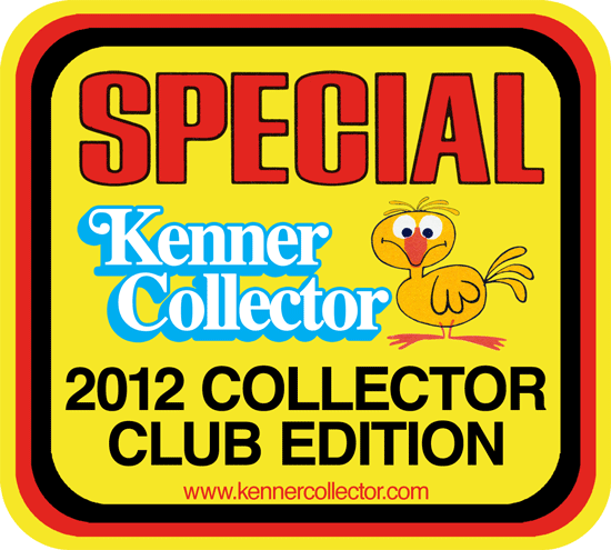 kennercollector 2012 collector club edition kennercollector