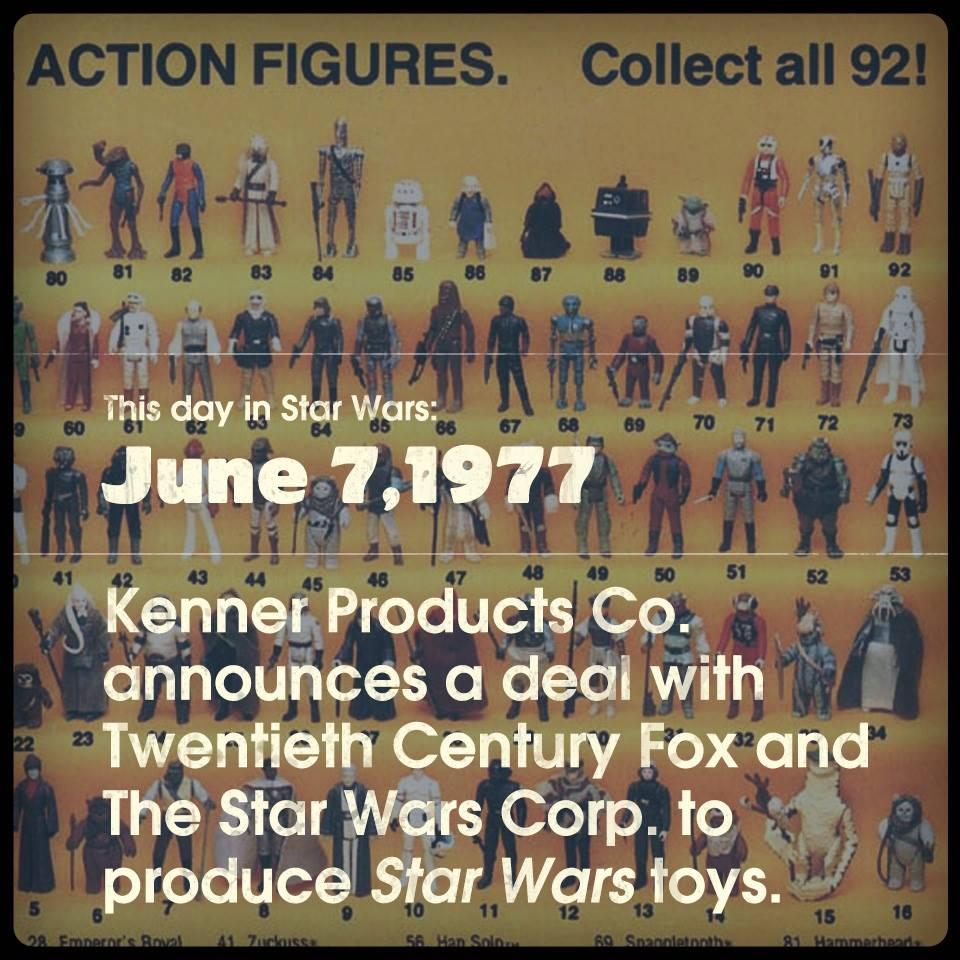 kenner-star-wars-june-7th