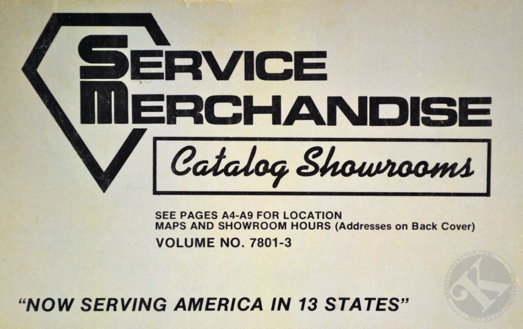 kenner-collector-service-merchandise-catalog-logo