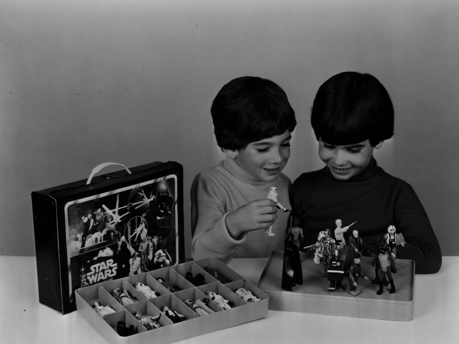 Kenner Collector Kenner Toys