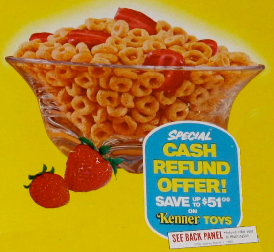 kenner-cheerios.JPG