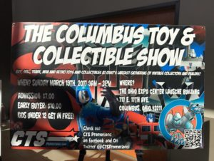 toy-show-banner